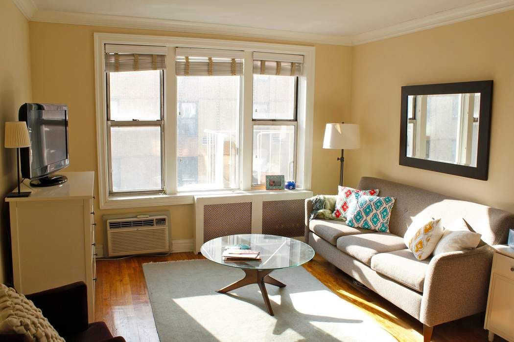 311 East 75th Street Apt 4C