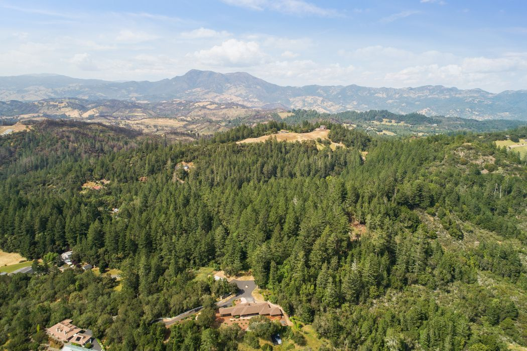 3350 Calistoga Rd Santa Rosa, CA 95404