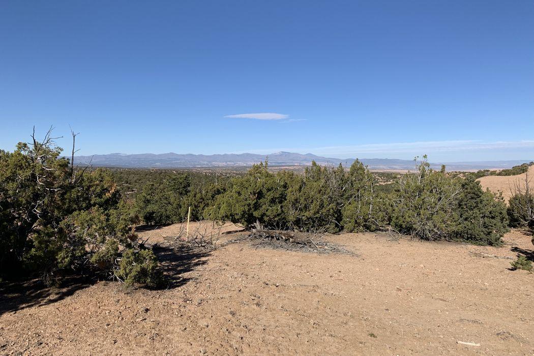 Lot 42 Monte Sereno Drive Santa Fe, NM 87506