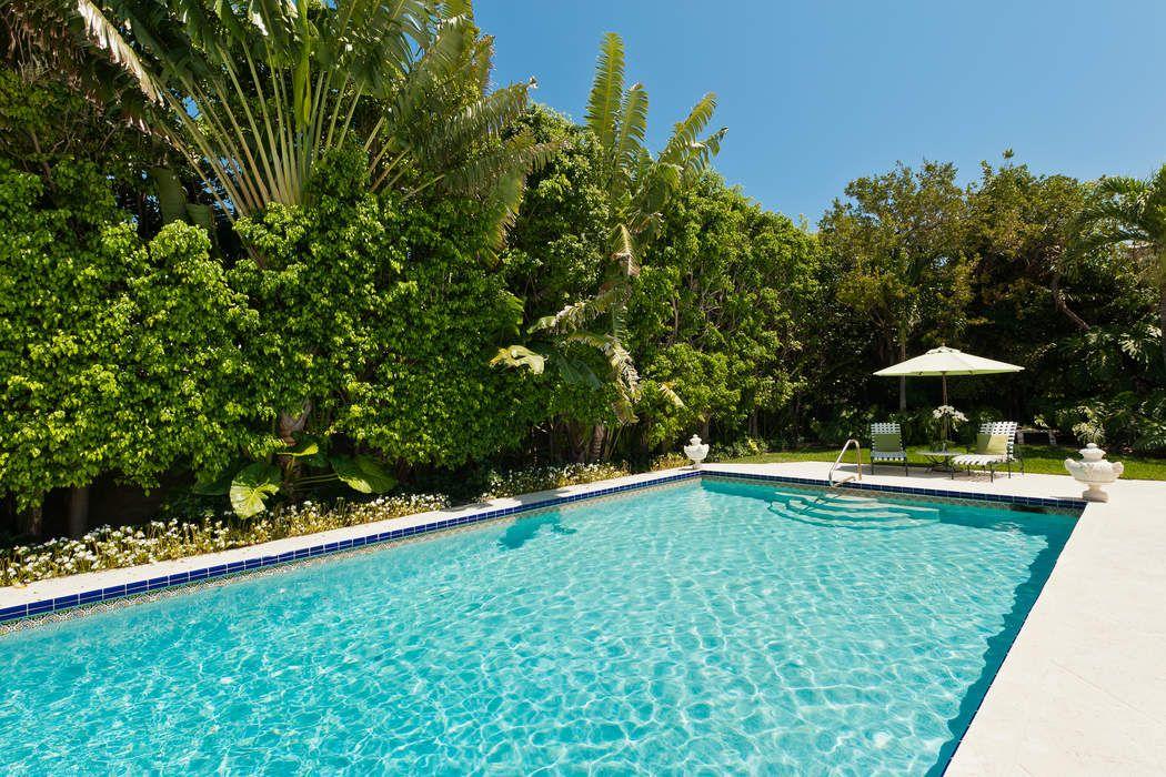 119 Seagate Rd Palm Beach, FL 33480