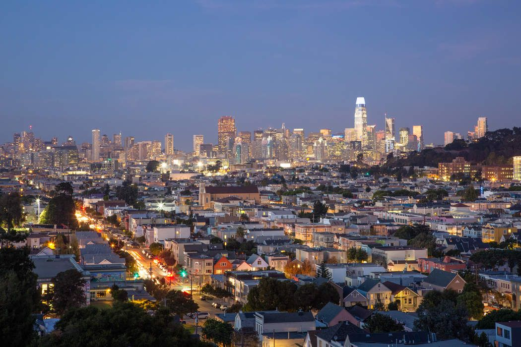 147 Ripley St San Francisco, CA 94110