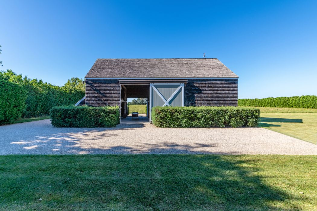 Best of Best Sagaponack South Compound Sagaponack, NY 11962