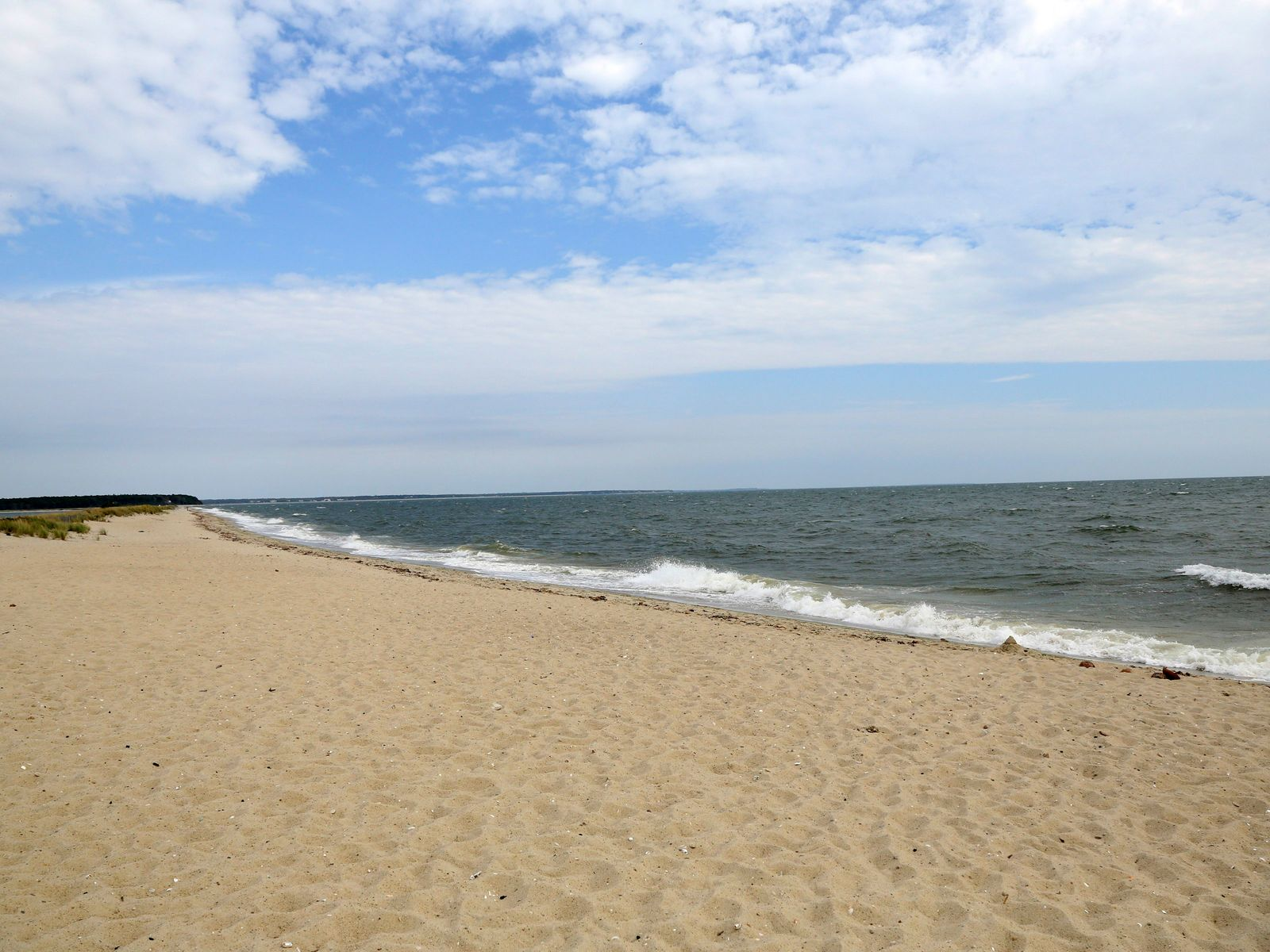 Seabrook Shores Updated Cape