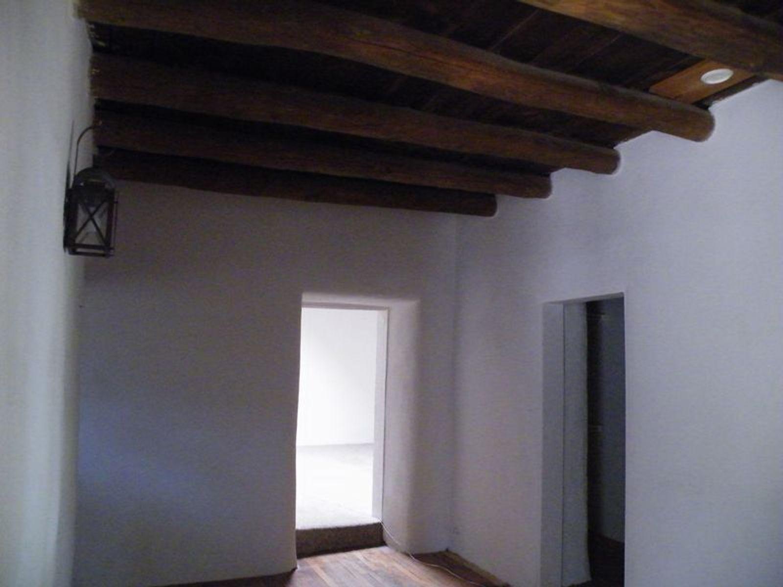 466  Camino Don Miguel