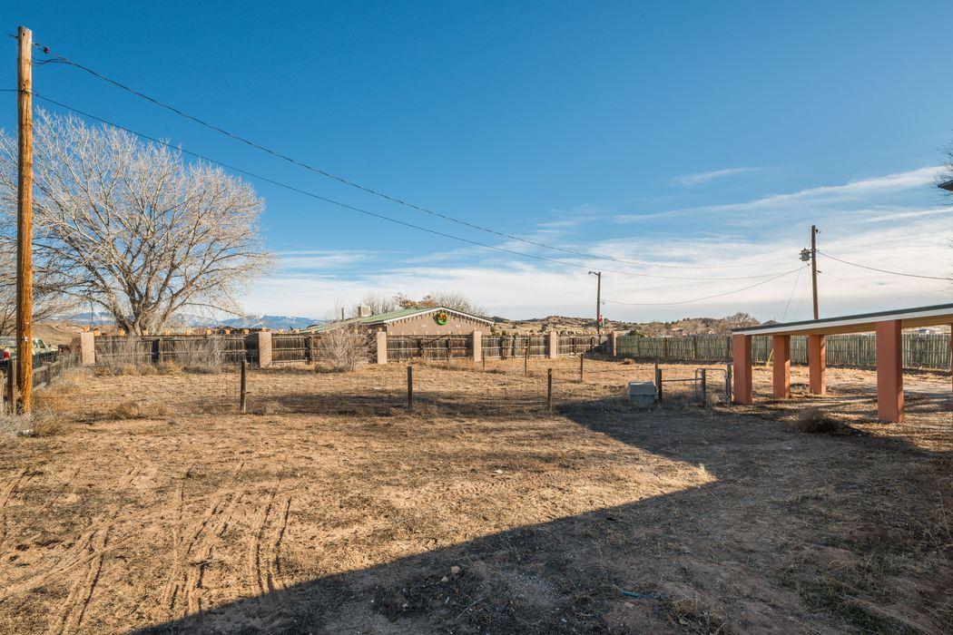 325 State Rd 399 La Mesilla, NM 87532
