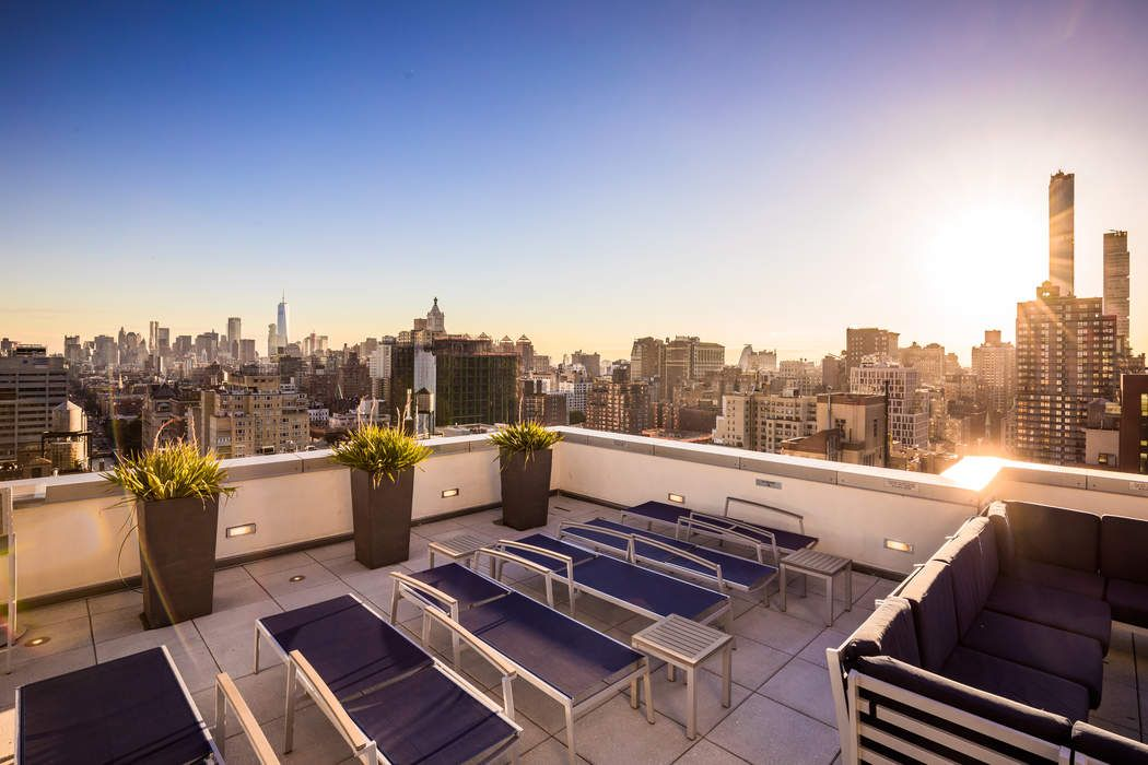300 East 23rd Street Apt 11h New York Ny 10010 Sotheby