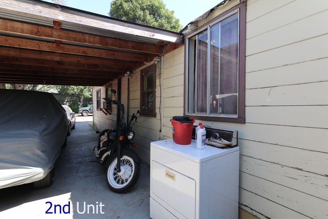 229 Pine Ave Sonoma, CA 95476