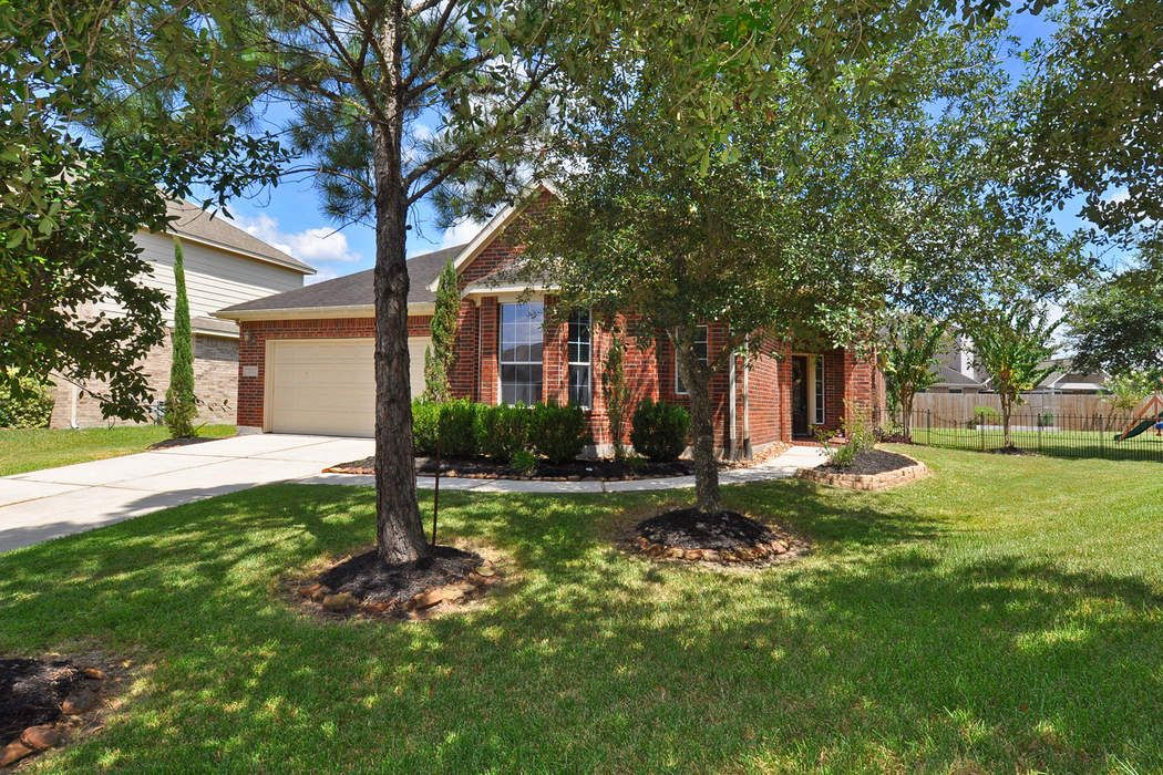 25613 Thistle Valley Court