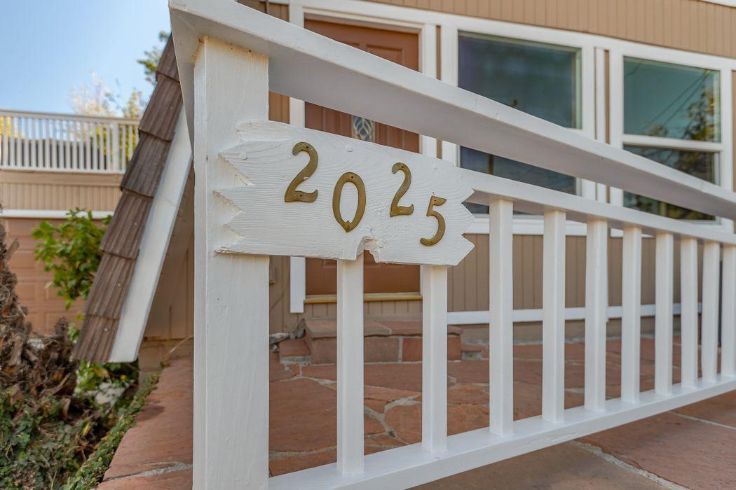 2025 Corral Canyon Rd Malibu, CA 90265