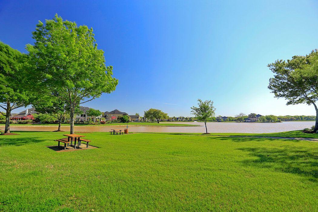 3610 Orchard Mews Drive Sugar Land, TX 77498