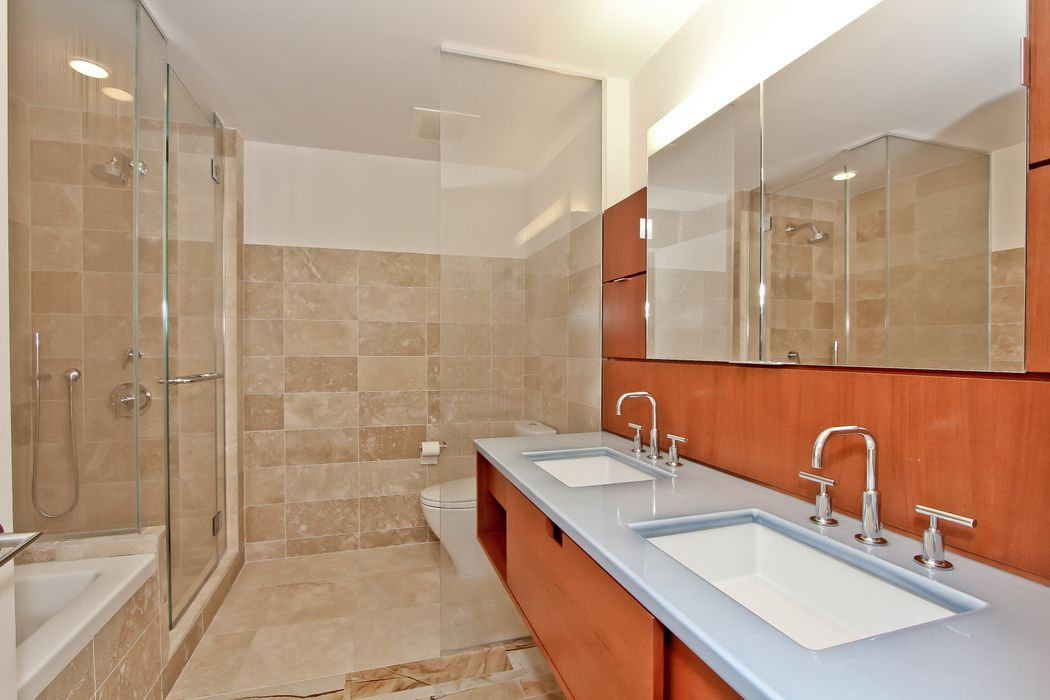 2 River Terrace New York, NY 10282