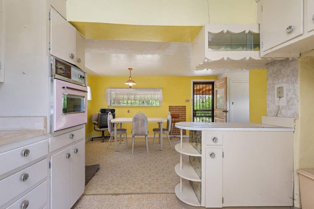 28 County Road 88 Chimayo, NM 87522