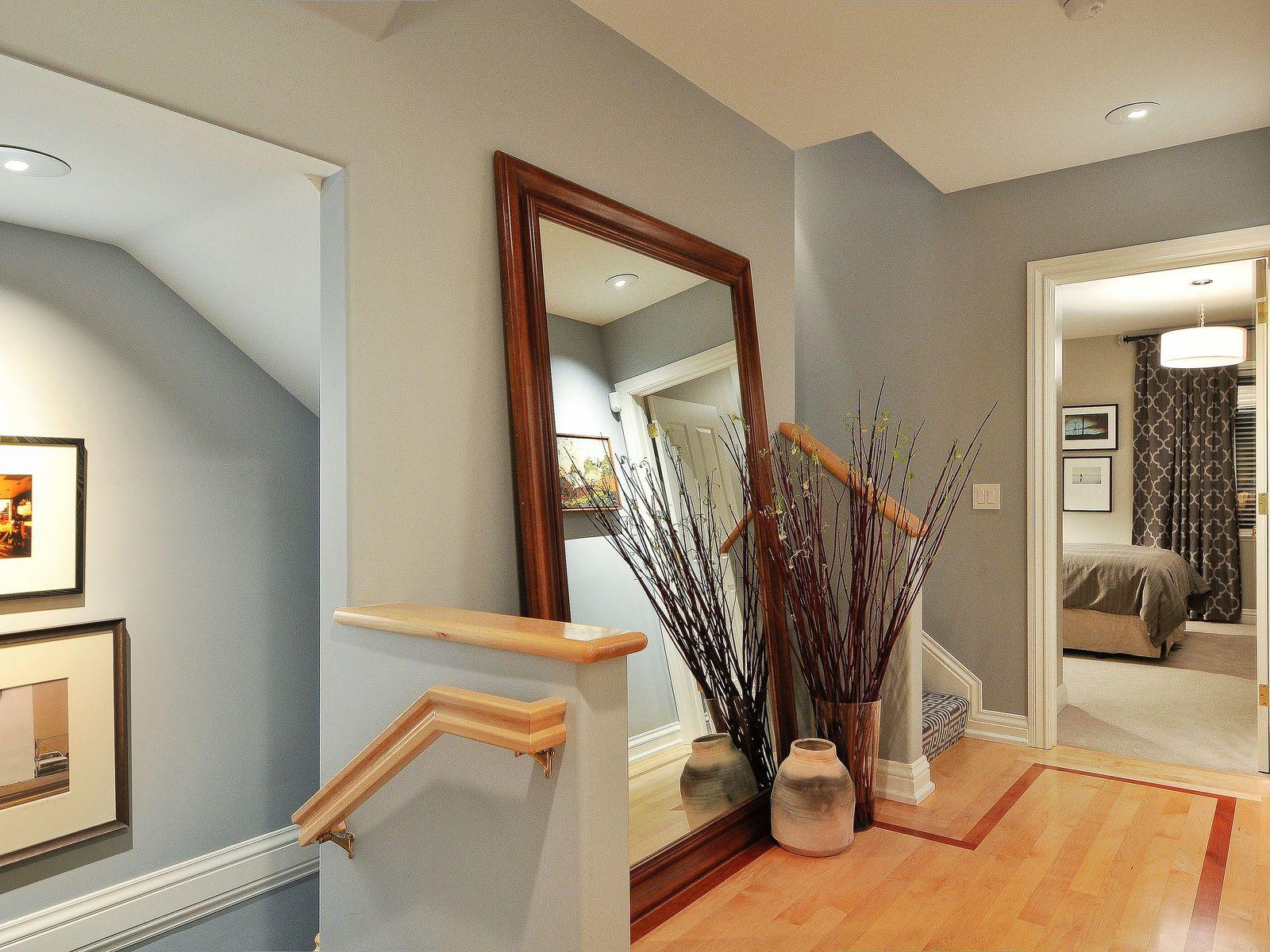 Handsome Bernal Heights Home