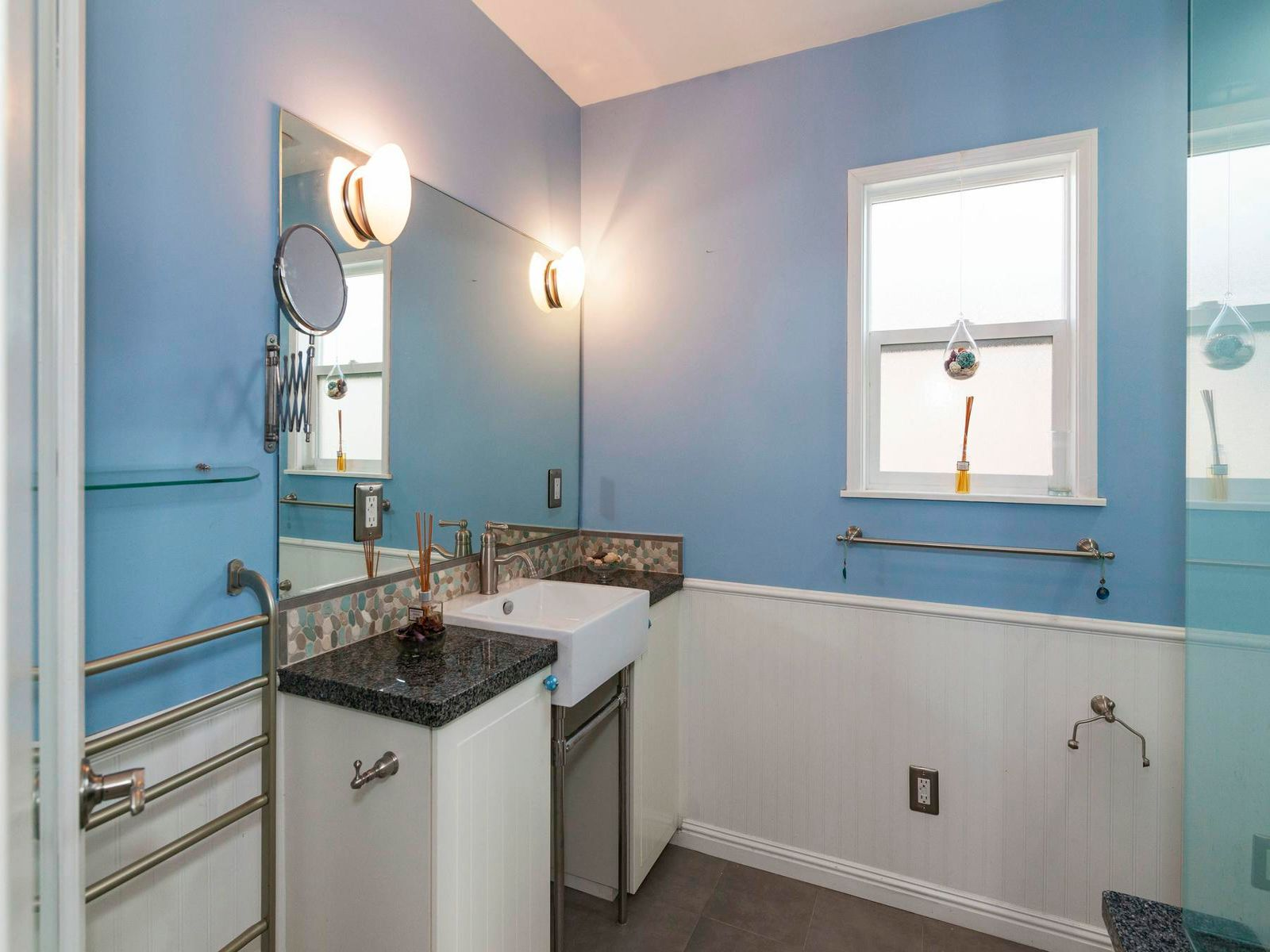 Beautiful Recently Renovated Home