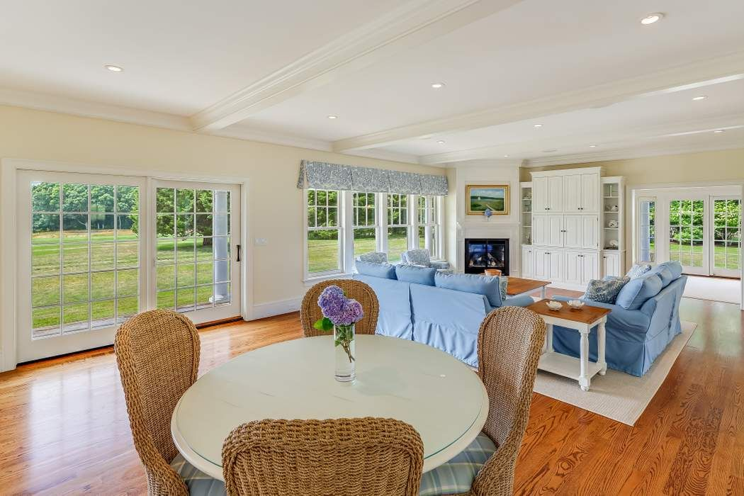 171-179 Parker Road Osterville, MA 02655