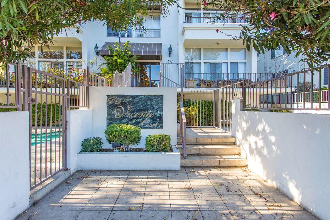 511 San Vicente Boulevard Santa Monica, CA 90402