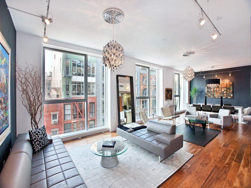 48 Bond Street, 6th Floor