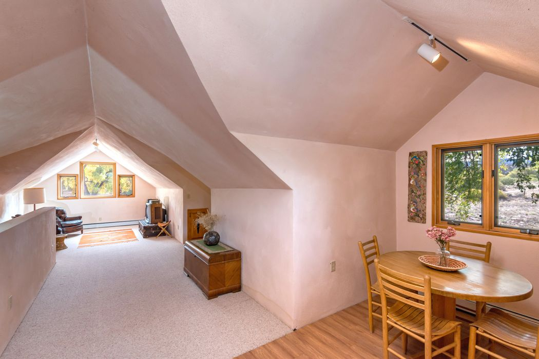 58 County Road 140 Medanales, NM 87548