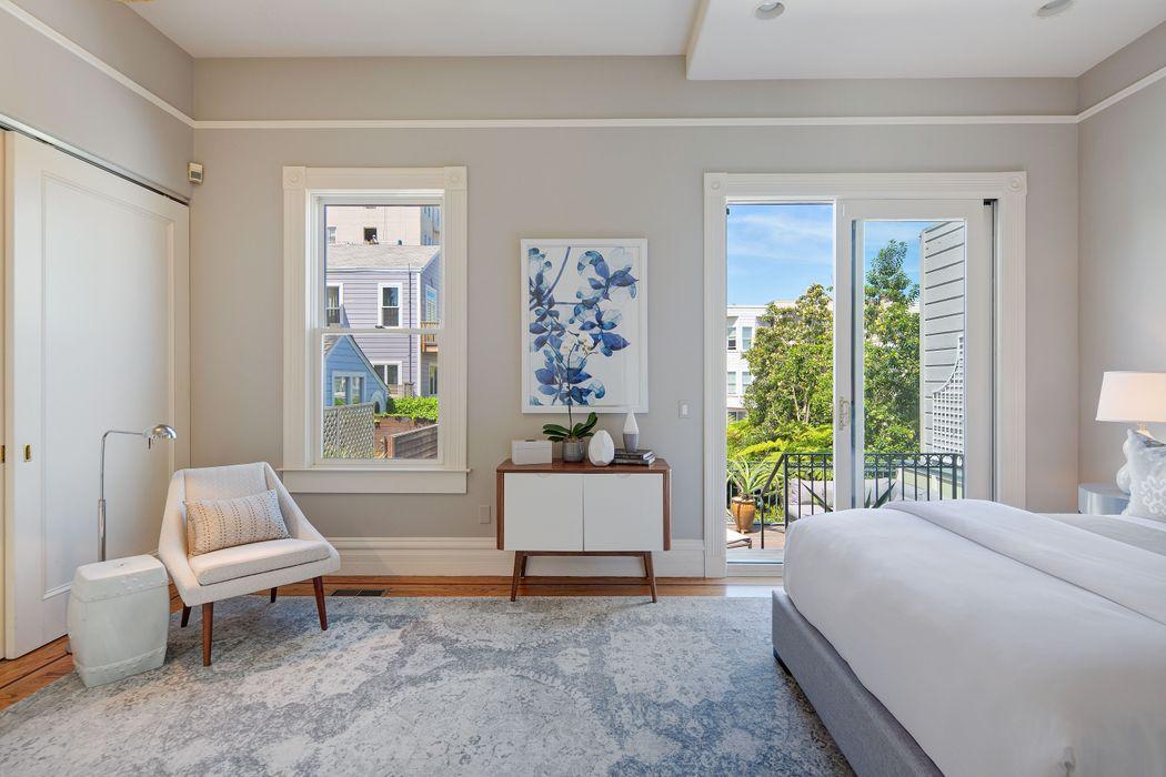 2872 Pine St San Francisco, CA 94115