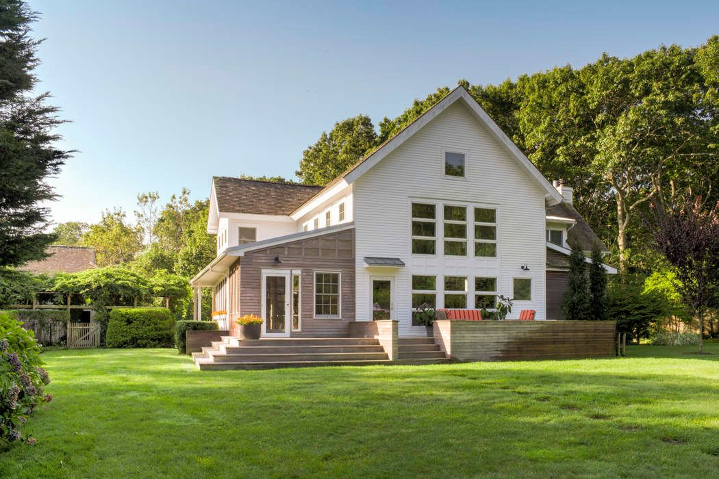 Sagaponack with Style, Pool and Tennis Sagaponack, NY 11962