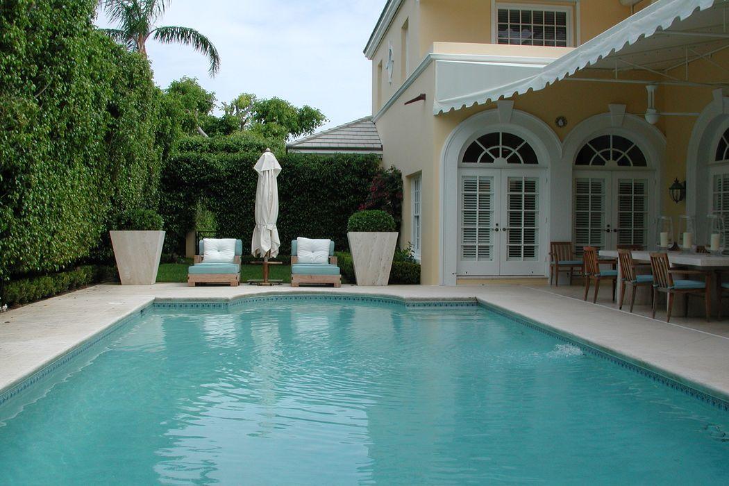 510 N Lake Way Palm Beach, FL 33480