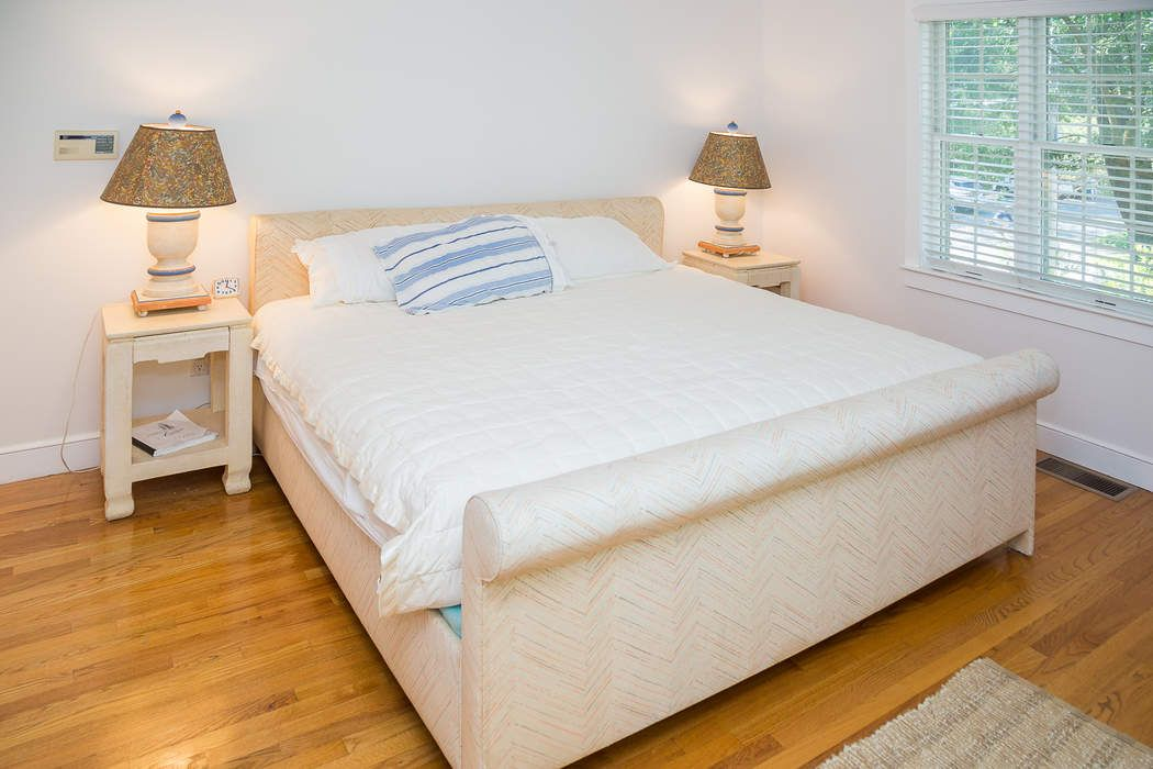 716 Main Street, A-1, Osterville, MA Osterville, MA 02655