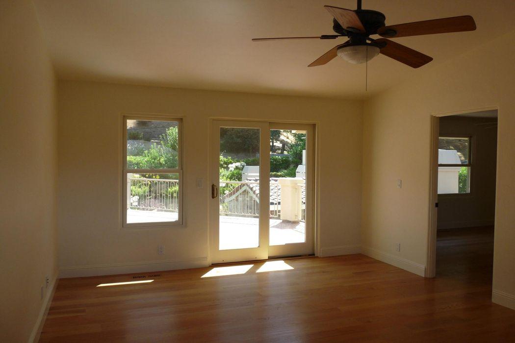9932 Holt Road Carmel, CA 93923