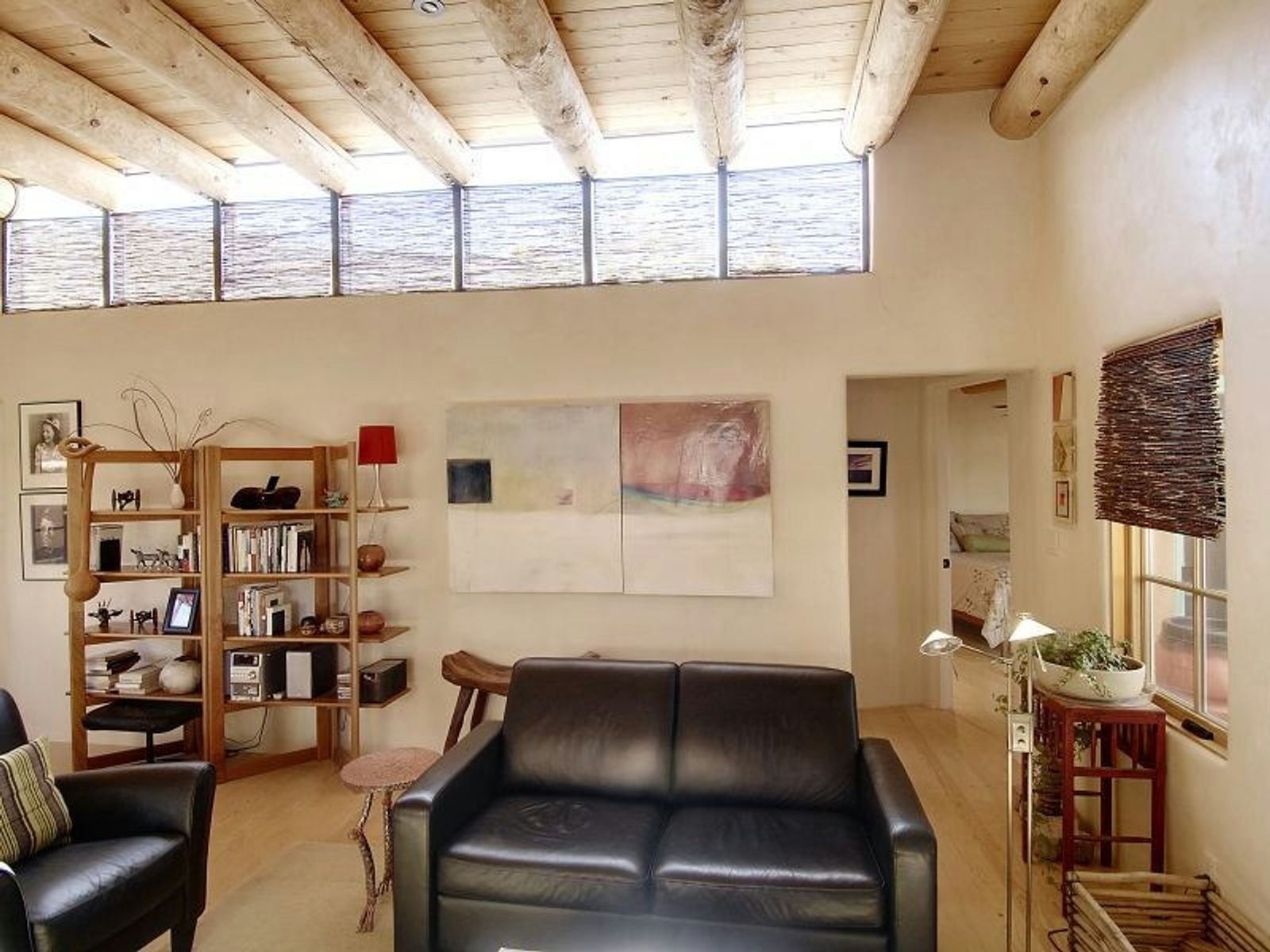 239 Rodriguez St., Santa Fe NM Single Family Home - Santa Fe Real Estate