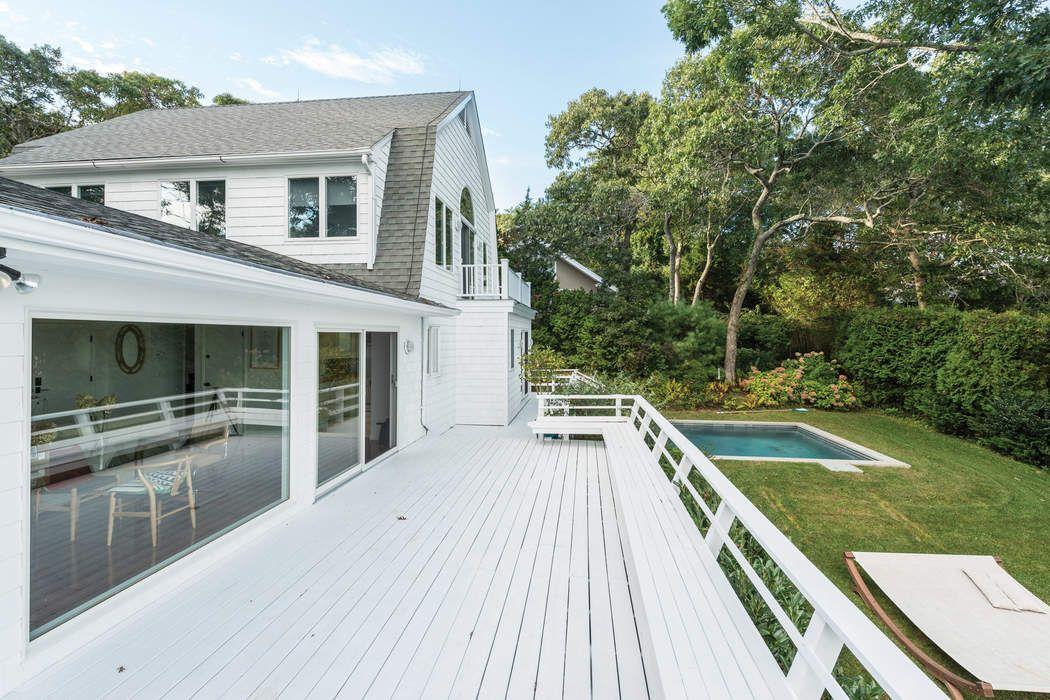 Fabulous Bay Views East Hampton, NY 11937
