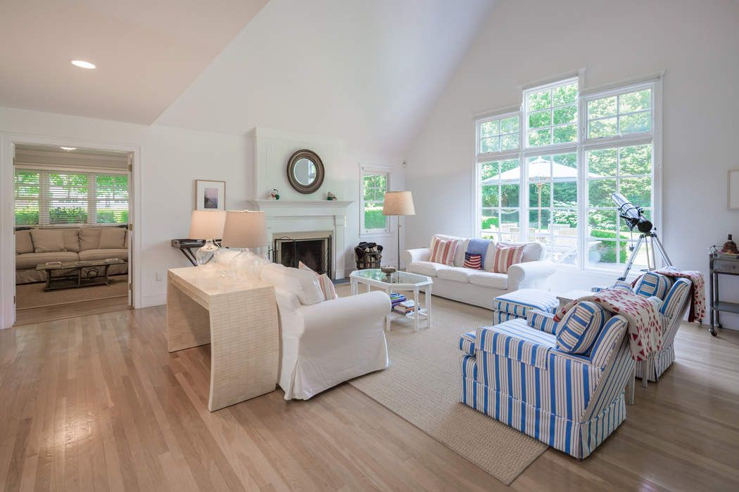 4 Borden Lane East Hampton, NY 11937