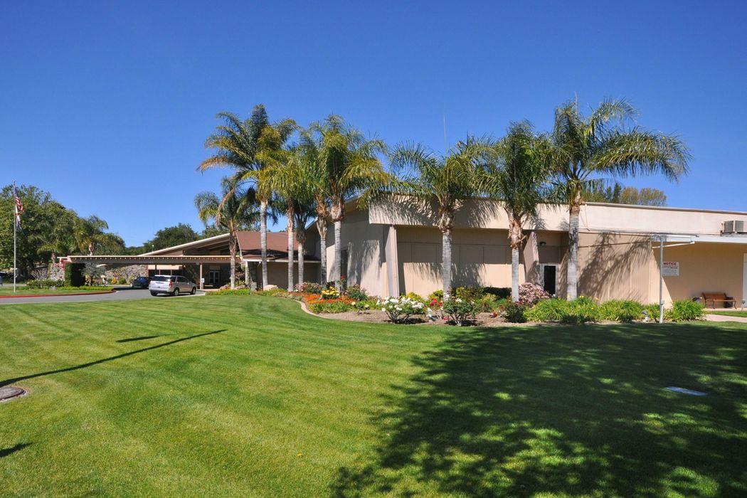 26733 Oak Garden Court Newhall, CA 91321