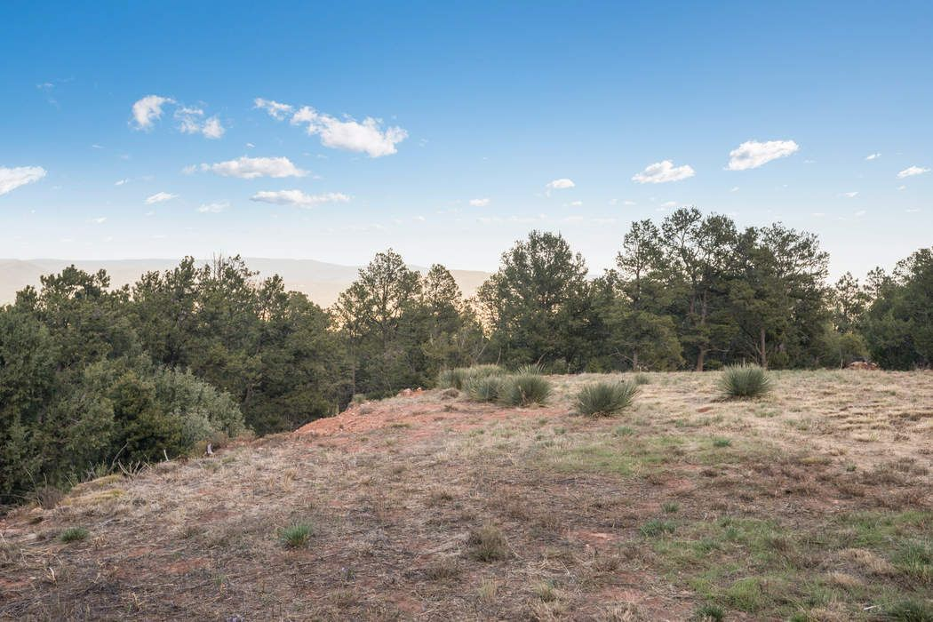 14-A Cicuye Road Pecos, NM 87535