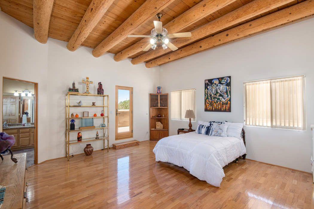 2916 Pueblo Tsankawi Santa Fe Nm 87507 Sotheby S