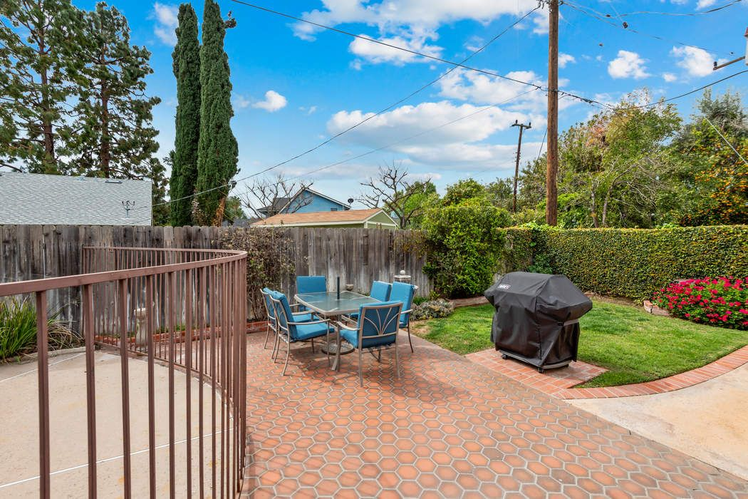 Coveted Single Story Central Simi Valley Simi Valley, CA 93065