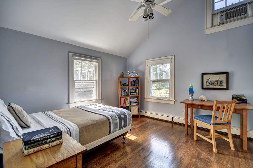 Amagansett Meeting House Lane Amagansett, NY 11930