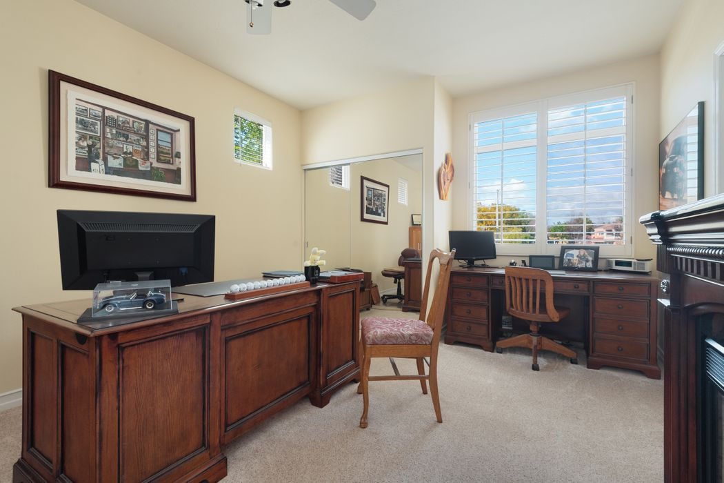 11216 Broadview Drive Moorpark, CA 93021