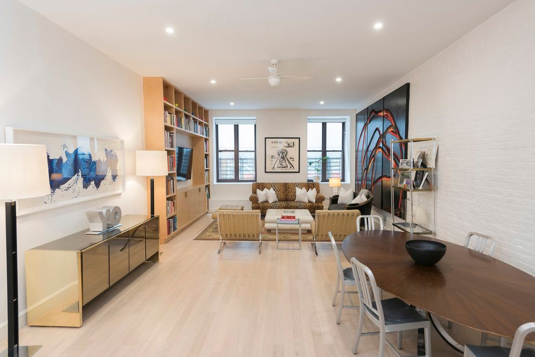 28 Old Fulton Street Brooklyn, NY 11201