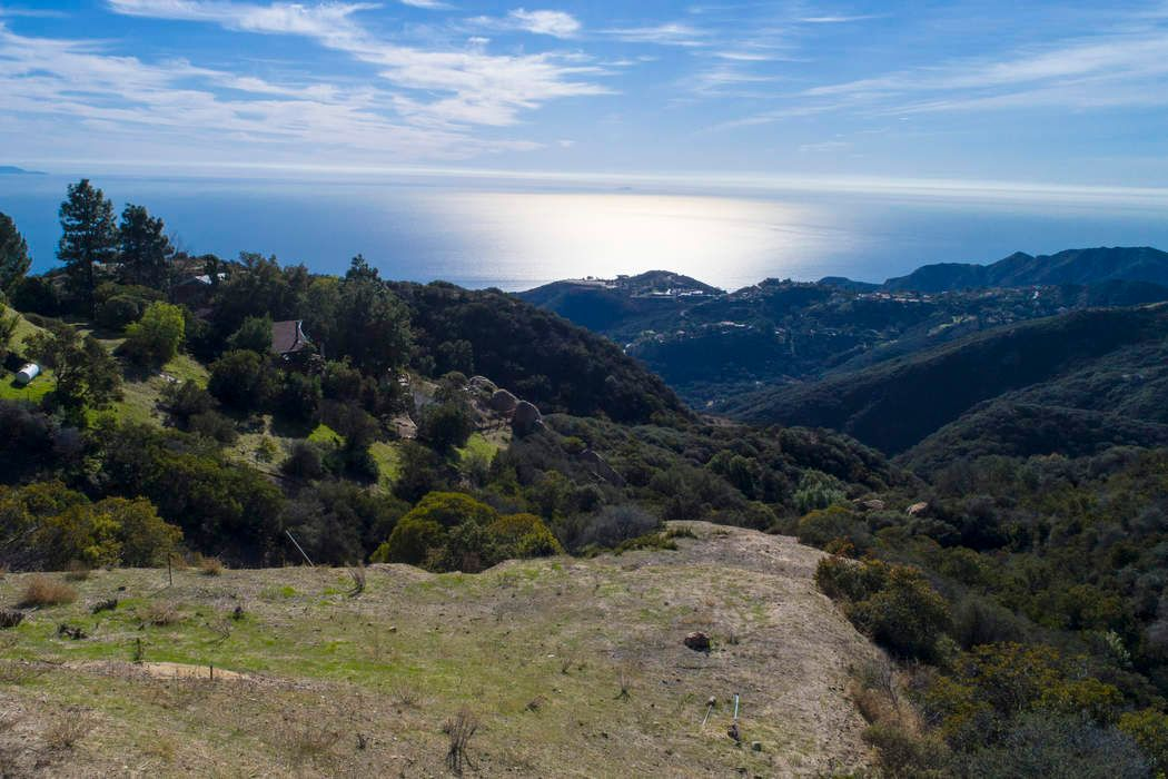 Ocean View Land 4-plus acres