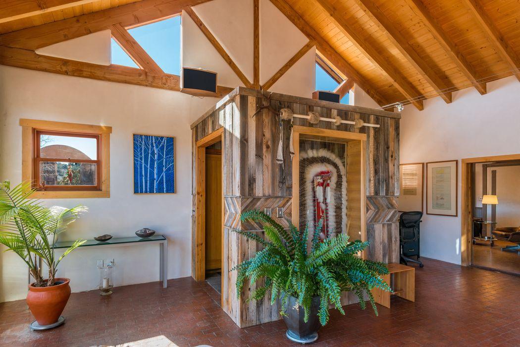 59 Dancing Horse Road Cerrillos, NM 87010