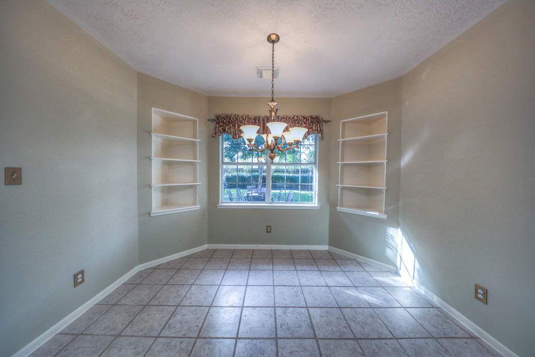 2704 Miami Court Friendswood, TX 77546