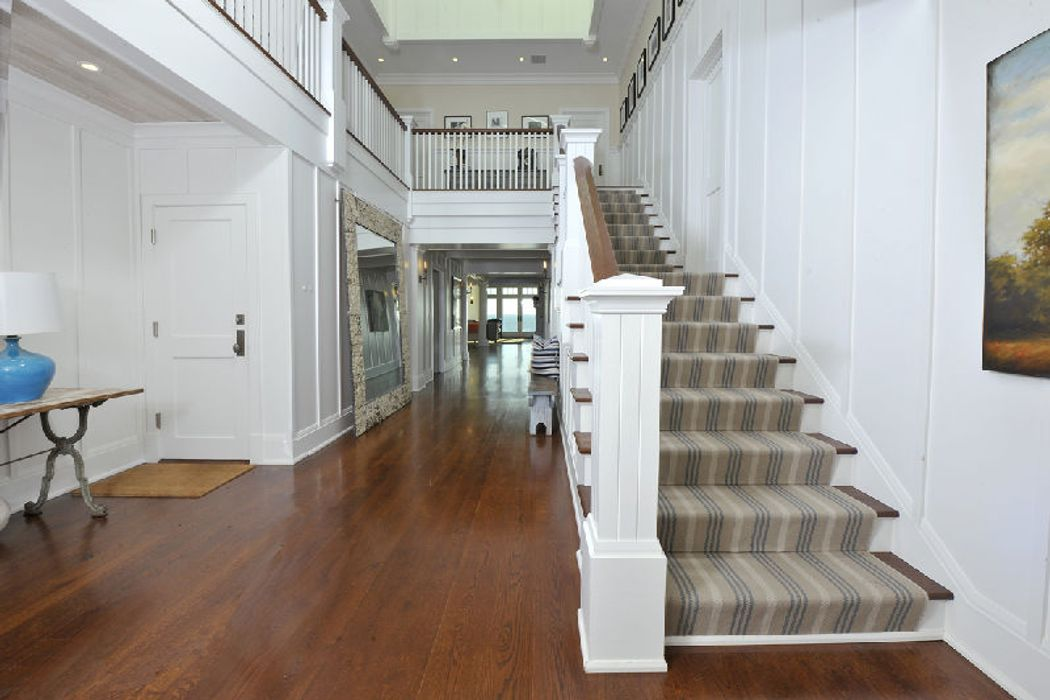 20 22 Rocky Point Road Old Greenwich Ct 06870 Sotheby