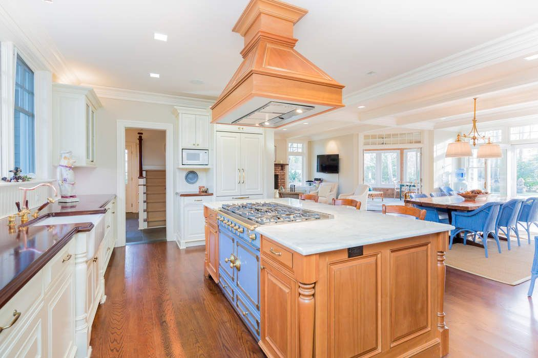 239 Cove Hollow Road East Hampton, NY 11937