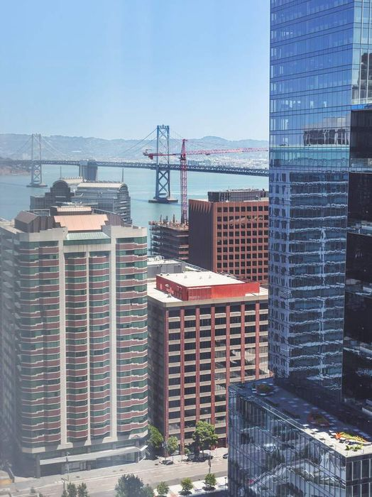 301 Mission St San Francisco, CA 94105