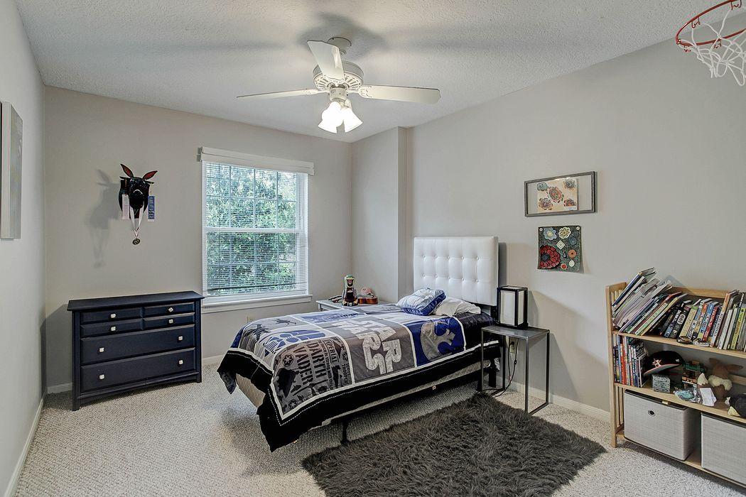 502 Rock Cove Houston, TX 77079