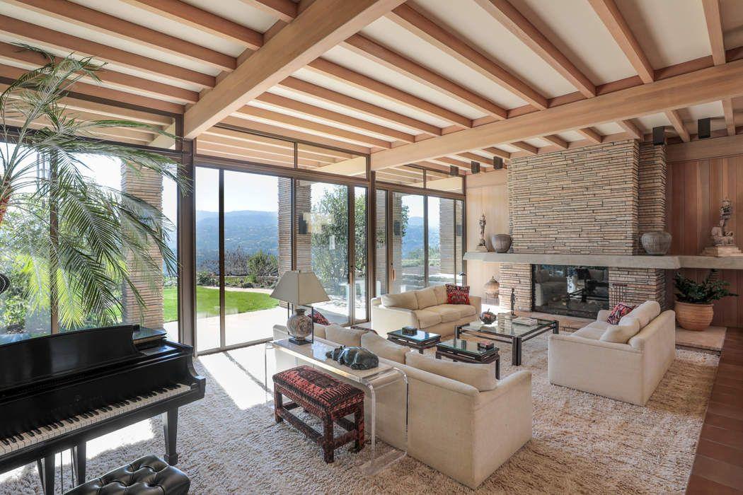 28011 Elena Rd Los Altos Hills, CA 94022