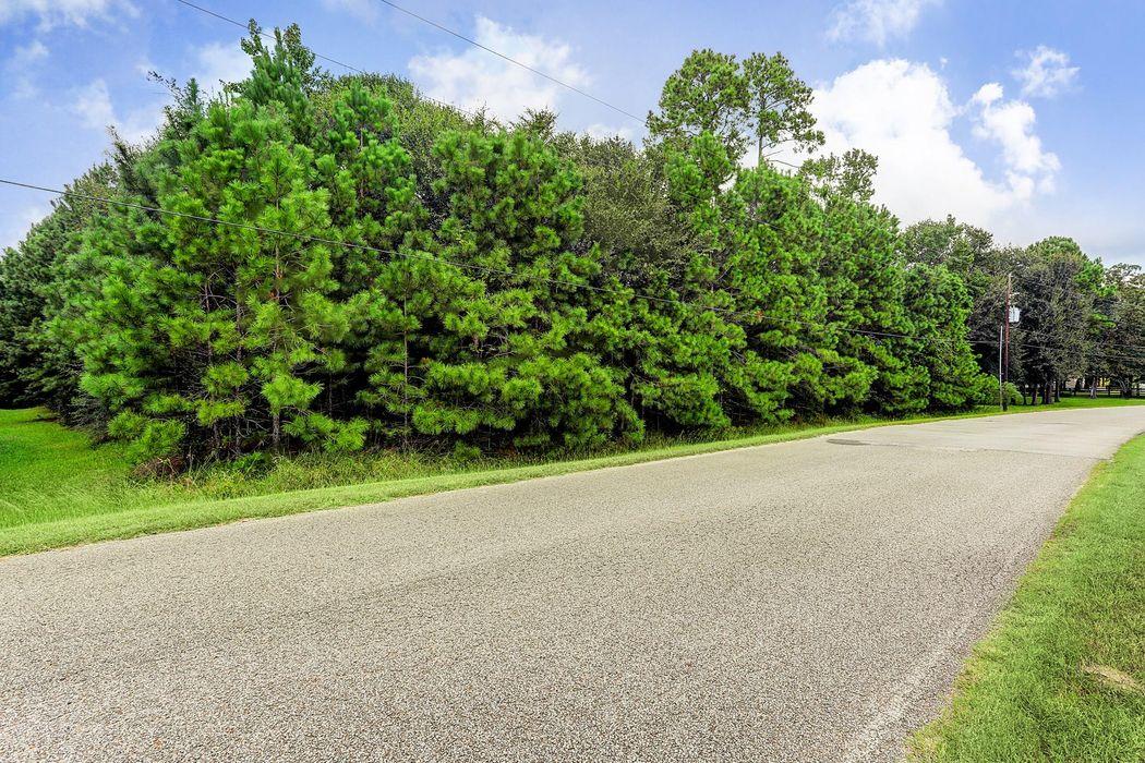 11773 Creek View Lane Conroe, TX 77385