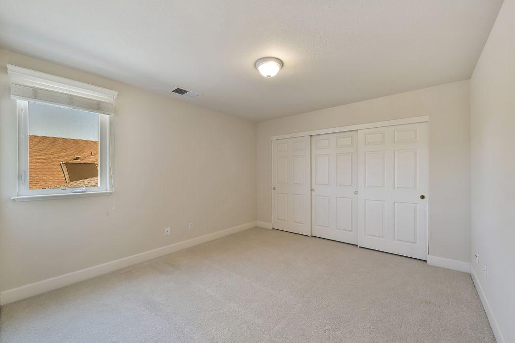 135 Cooper St Sonoma, CA 95476