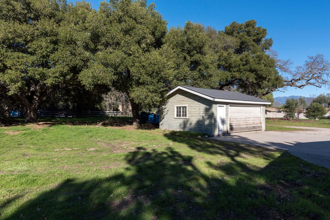3519 Baseline Avenue Santa Ynez, CA 93460