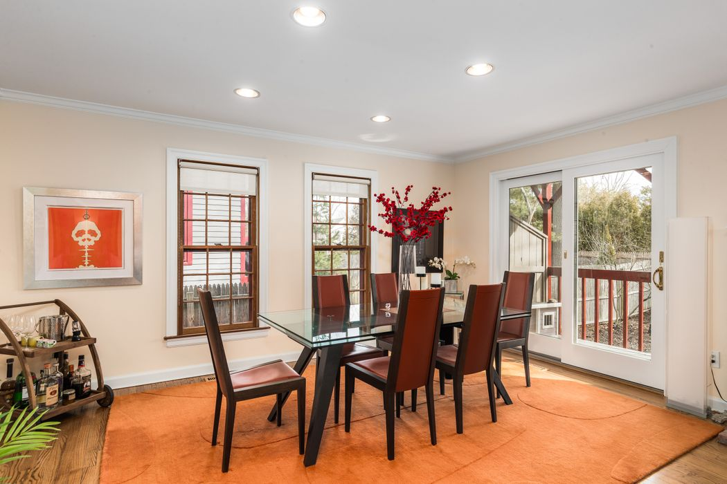 49 Indian Harbor Drive Greenwich, CT 06830