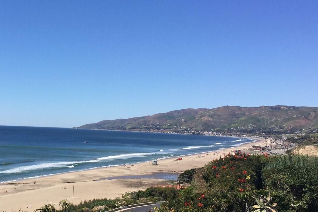 29717 Zuma Bay Way Malibu, CA 90265